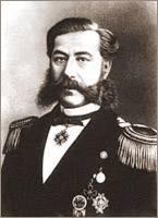 http://history-gatchina.ru/article/img1/dudergof.jpg