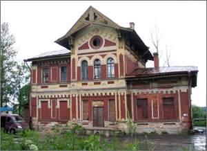 http://history-gatchina.ru/article/img1/dudergof11.jpg