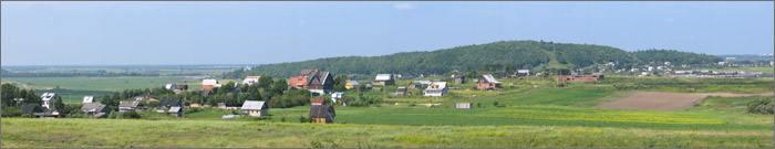 http://history-gatchina.ru/article/img1/dudergof17.jpg