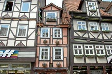 Выбираем ограждение для террасы балкона и лестницы