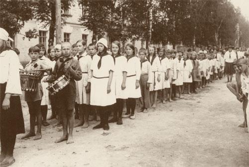 http://history-gatchina.ru/article/img5/gat1920_2.jpg