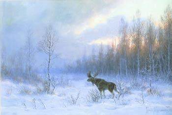 http://history-gatchina.ru/owners/hunt/imghunt/zimalos.jpg