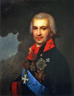 http://history-gatchina.ru/town/baggovut/imgbag/obolyaninov.jpg