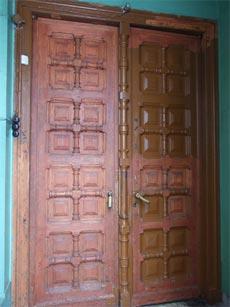 Межкомнатные двери фабрики , г Майкоп