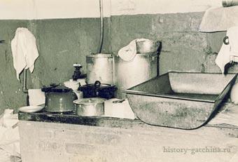 Кухни п 44 т дизайн