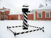 Фотографии Гатчинского района